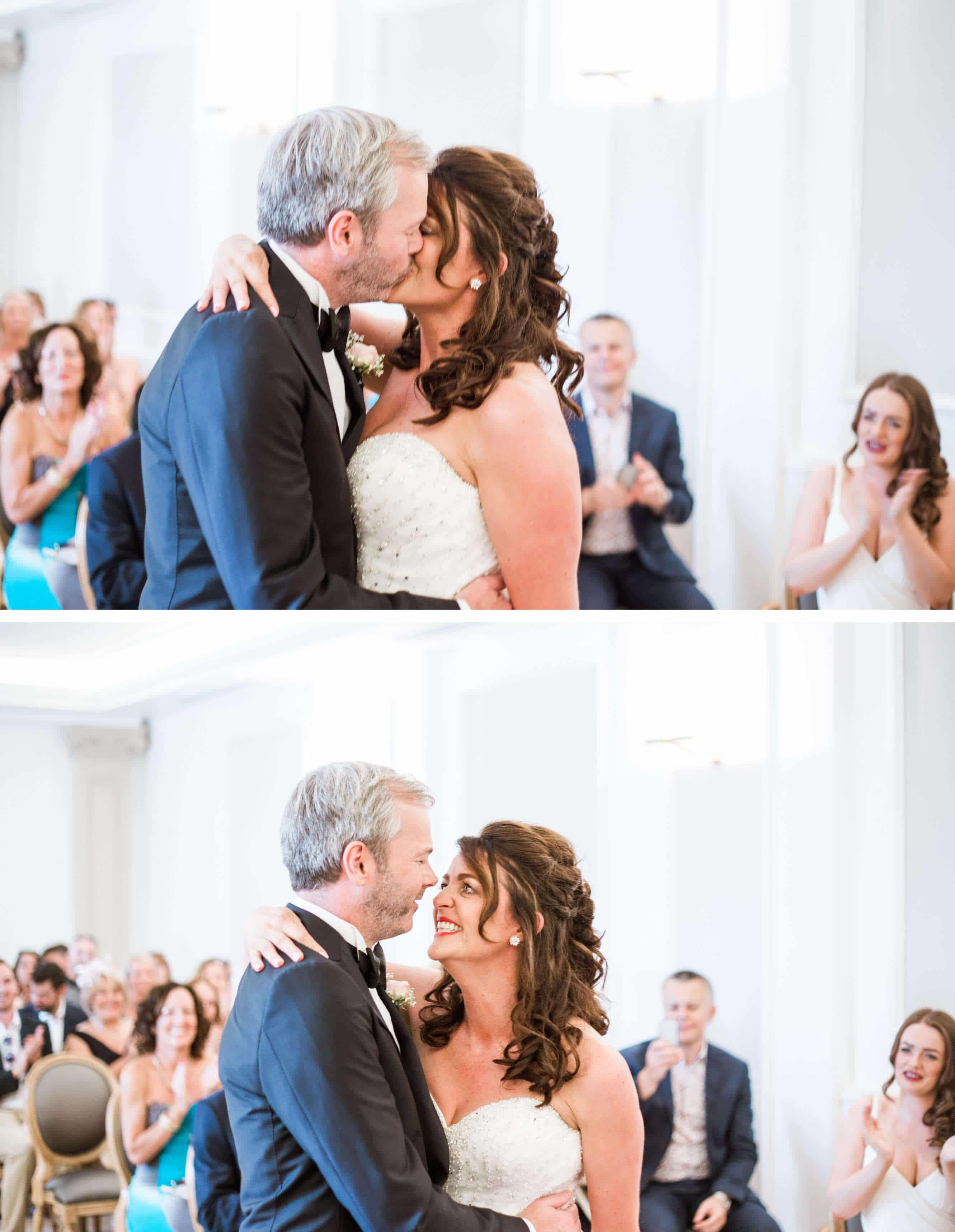 la-mairie-cannes-town-hall-destination-wedding-photographer