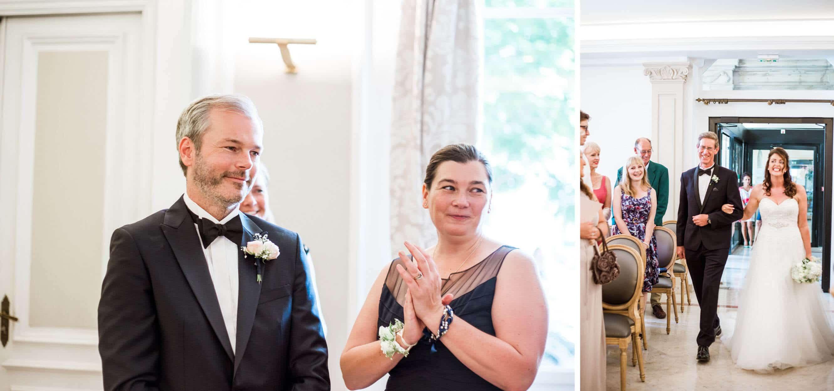 la-mairie-town-hall-cannes-destination-wedding-photographer