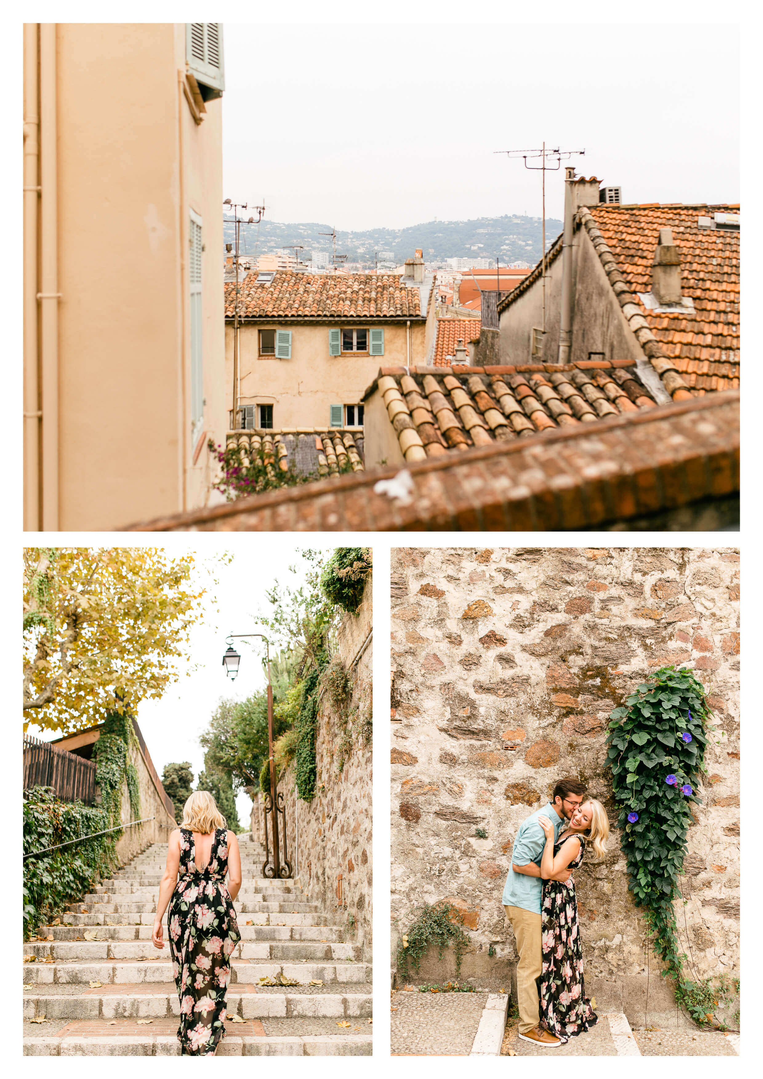 Cannes French Riviera Proposal Photographer-2