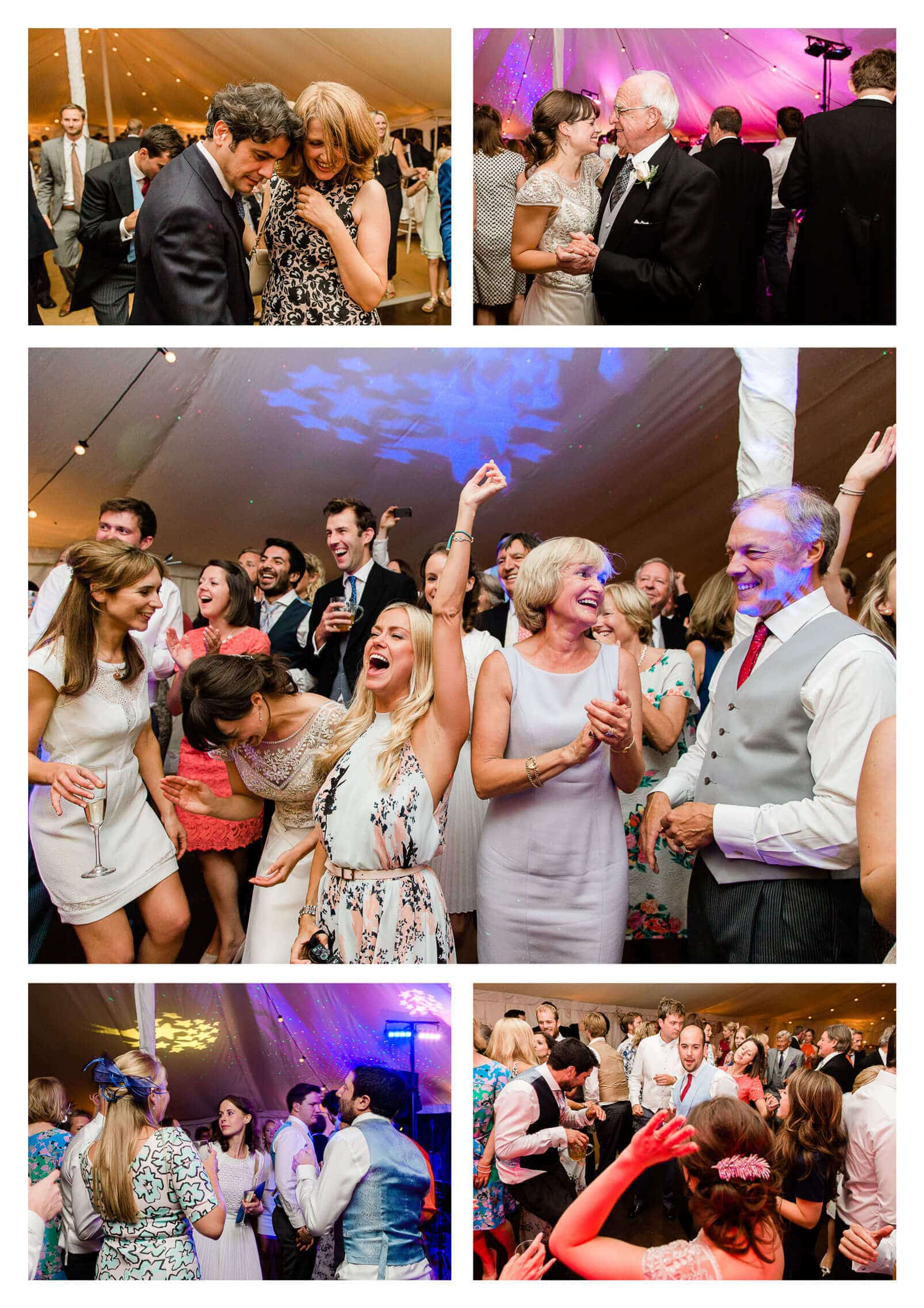 Midhurst private estate wedding | Woolbeding wedding photographer