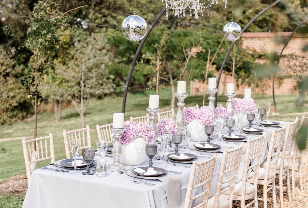 Greentrees Estate Wedding in Haywards Heath