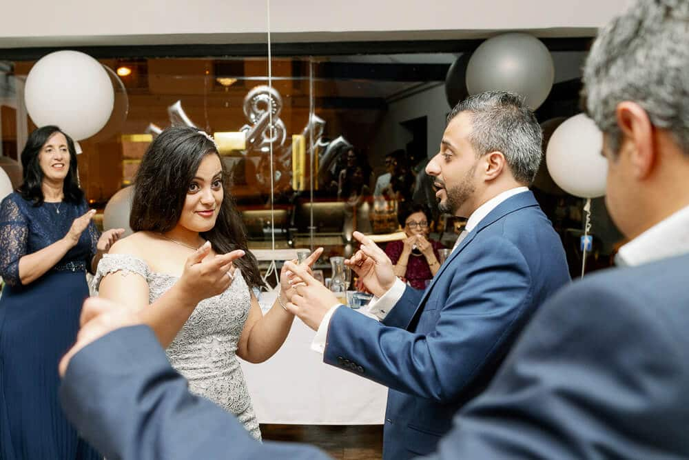 Hixon Green best Engagement Party Venues in Brighton