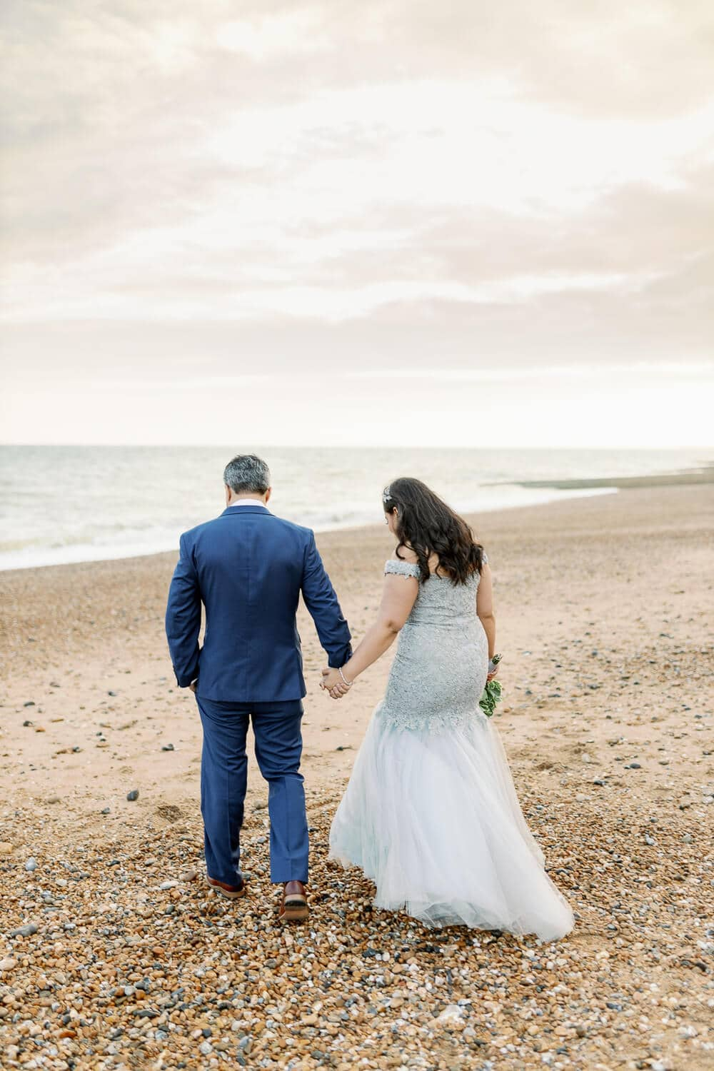 Hove engagement photography in Brighton