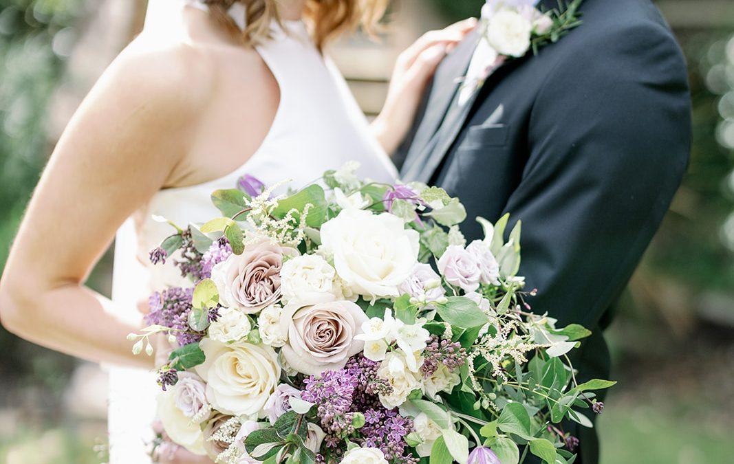 Modern Pelham House Wedding | East Sussex Wedding Photographer
