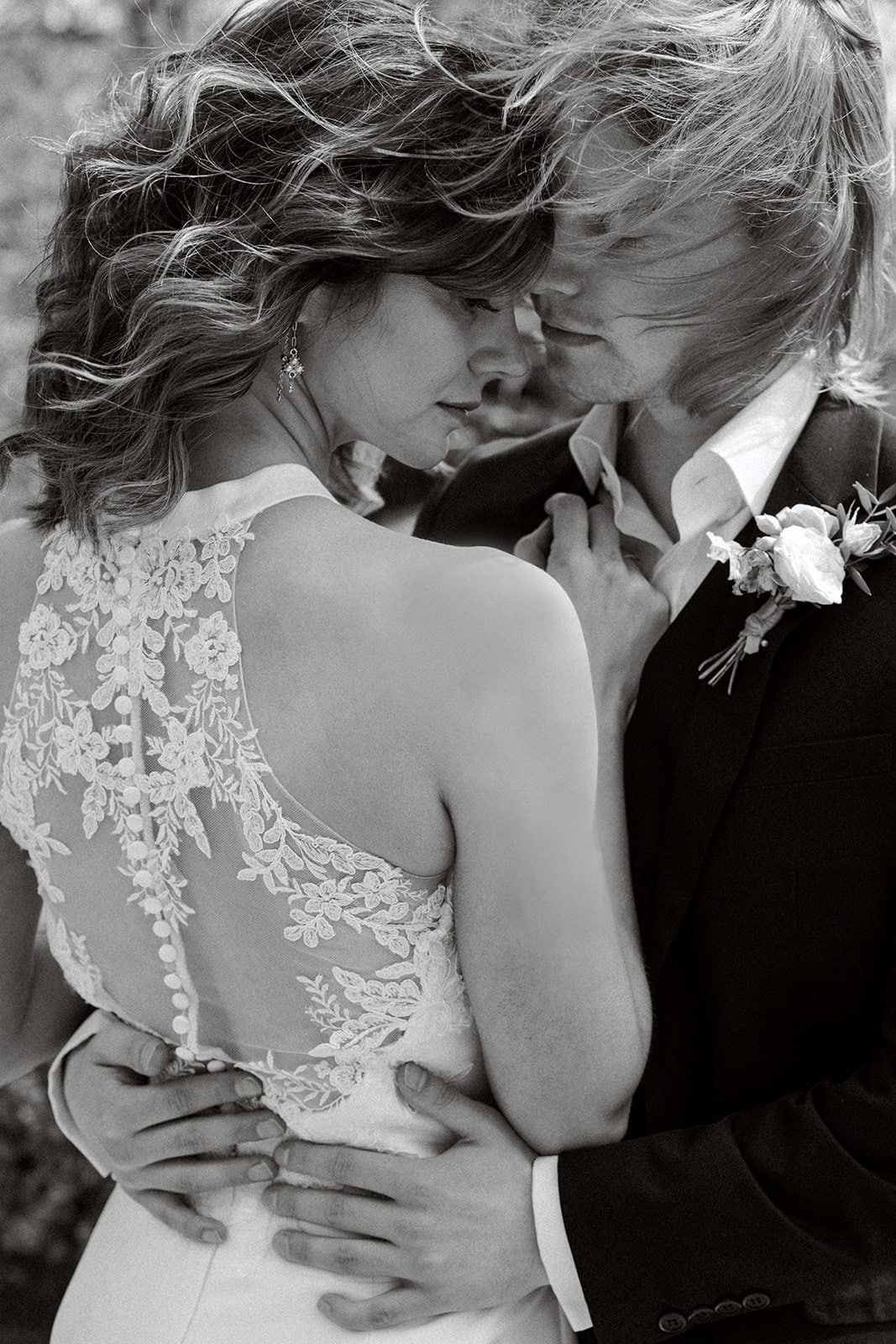 Pelham House wedding photos with east Sussex Wedding Photographer