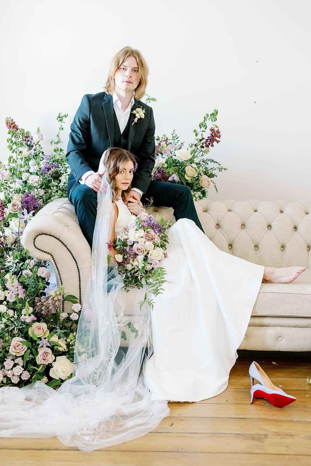 Sussex wedding photographer at Lewes Wedding Venue