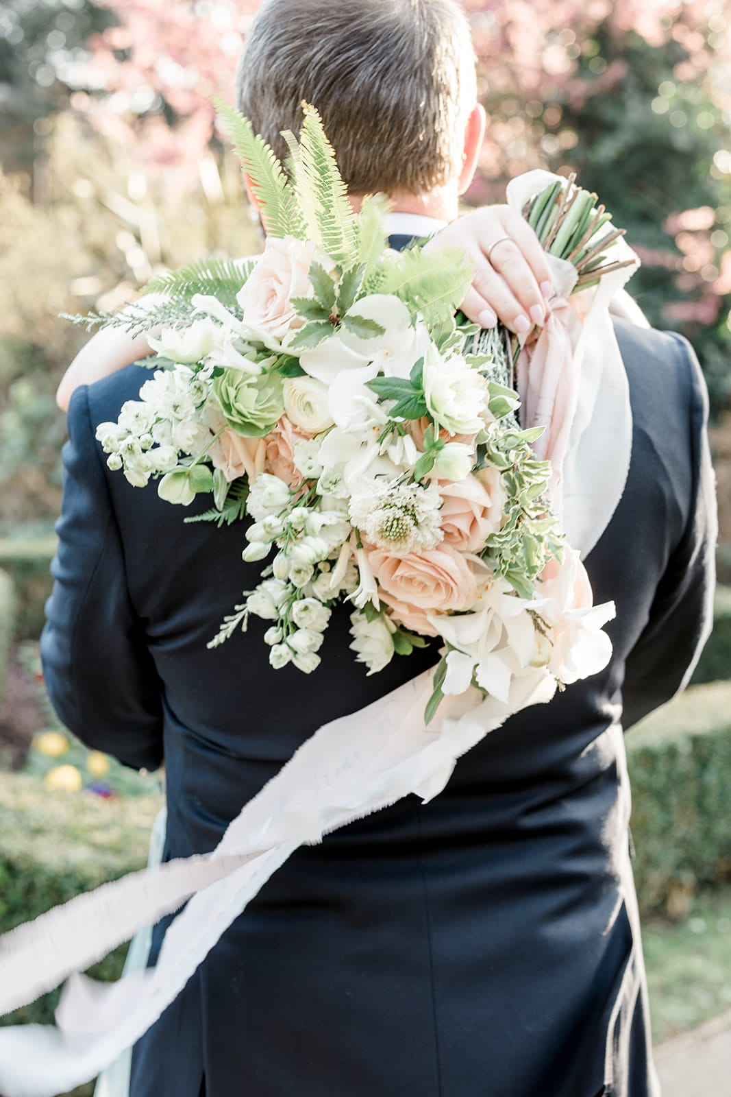 Wedding Photographer in East Sussex at Lewes Registry Office