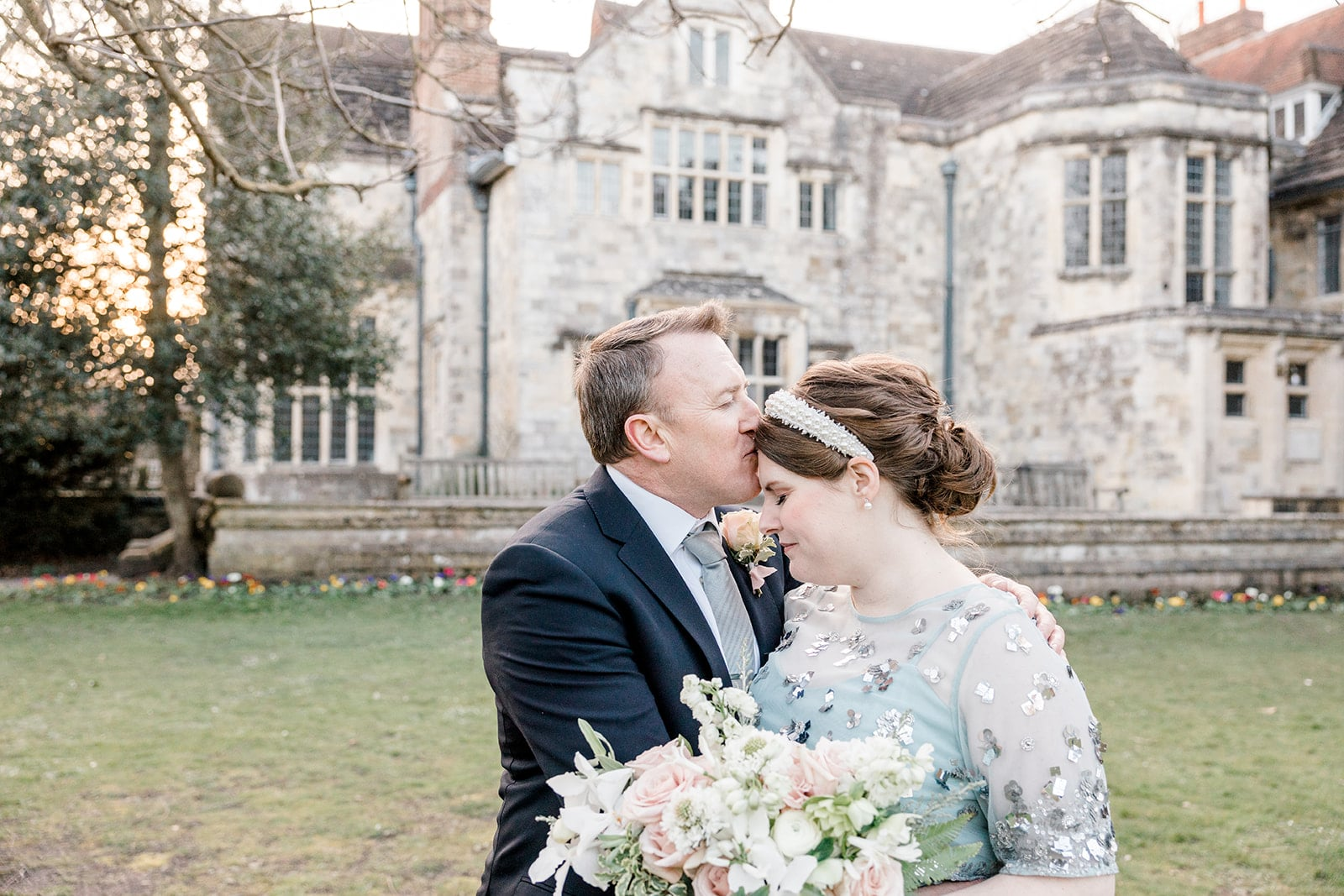 Wedding Photography at Southover Grange Lewes Register Office in East Sussex